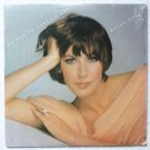 No Way to Treat a Lady lp - Helen Reddy st-511418