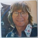 Windsong lp - John Denver - apl1-1183 Near Mint-