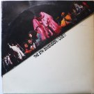 The 5th Dimension Live lp - Two Albums - Bell 9000