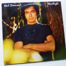 Heartlight lp - Neil Diamond tc38359 NM-
