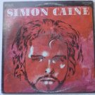 Simon Caine - Self Titled lp - lsp 4410 NM-
