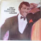 The Dean Martin TV Show lp by Dean Martin rs 6233