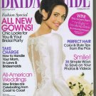 Bridal Guide - Honeymoon Magazine Incl - March - April 2012 Unread Sealed