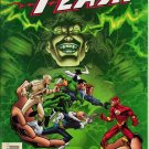 Hell to Pay Conclusion The Flash Comic Book 129 DC NM - Sept 1997