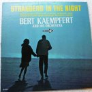Strangers In the Night lp - Bert Kaempfert and his Orchestra dl4795