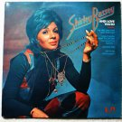 And I Love You So lp - Shirley Bassey uas293851