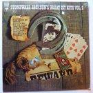 Stonewall Jacksons Greatest Hits vol 2 CS 9770 lp
