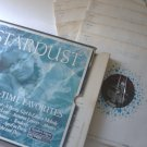 Stardust 108 All - Time Favorites 9 lp Record Set 1971 Readers Digest rca