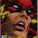 Flash 132 Comic Book DC NM - Dec 1997