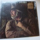 Kenny Rogers lp: Gideon r-100770