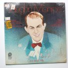 Vaughn Monroe Greatest Hits lp  spc-3642