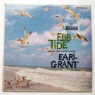 Ebb Tide and other Instrumental Favorites lp - Earl Grant dl74165