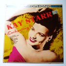 Enchanting lp - Kay Starr cxs233