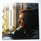 Shes Got To Be A Saint lp - Ray Price kc 32033