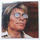 Autograph lp - John Denver VG+ AQL1-3449