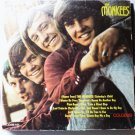 The Monkees lp by The Monkeys NM- COM 101