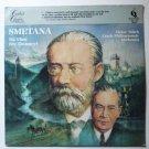 Bedrich Smetana: Ma Vlast - Talich/Czech Philharmonic Orchestra pmc7168