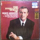 The Everlovin World of Eddy Arnold lp by Eddy Arnold lsp-3931