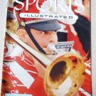 Sports Illustrated - October 11 1954 World Series