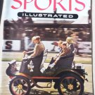 Sport Illustrated Magazine November 29 1954 Beau Jack Exploring Caves