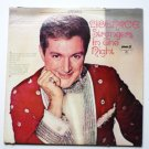 Strangers in the Night Liberace lp spc 3124