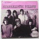 Surrealistic Pillow lp - Jefferson Airplane lsp 3766