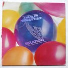 Inflation lp - Stanley Turrentine 6e-269