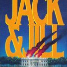 Jack and Jill - James Patterson 0446692654