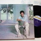 Cant Slow Down lp - Lionel Richie 6059ml