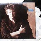 Building The Perfect Beast lp - Don Henley ghs 24026