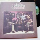 Toulouse Street lp - The Doobie Brothers bs2634