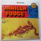 Vanilla Fudge - self titled LP Atco SD 33-224