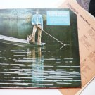 One Man Dog lp - James Taylor K46185