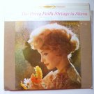 Bouquet lp - the Percy Faith Strings cs81214