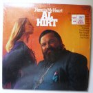 Here in My Heart lp - Al Hirt sp4161