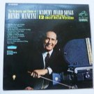 Academy Award Songs Volume 2 lp - Henry Mancini prs175