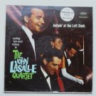 Jumpin At the Left Bank by The John Lasalle Quartet T-1178