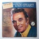 Thats a Nice lp - Enzo Stuarti Rare album