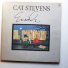 Teaser And The Firecat lp by Cat Stevens sp 4313
