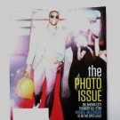 ESPN Magazine April 15 2013 UNREAD the Photo Issue
