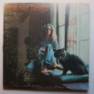 Tapestry lp - Carole King ODE sp77009