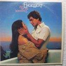 Last Of The Romantics lp - Engelbert Humperdinck je35020