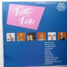 The Waltz Queen lp - Patti Page mgw12121