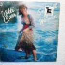 Vikki Carr: One Hell Of A Woman lp kc32860