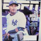 Espn Magazine UNREAD June 24 2013 the Money Issue