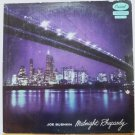 Joe Bushkin lp Midnight Rhapsody jlzc3
