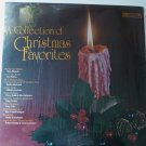 A Collection Of Christmas Favorites - Various Artists lp P14988