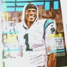 ESPN Magazine September 30 2013 The Franchise Issue