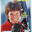 Sports Illustrated February 11 1963 PGA Cathy Nagel