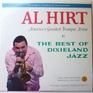 Al Hirt - The Best of Dixieland Jazz lp